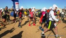 09-100km sahara etapa3 biden a campo2 30k 30abr14 (3)