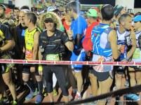 fotos marato i mitja csp115 2014 penyagolosa trails mayayo (36)
