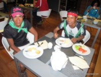 fotos marato i mitja csp115 2014 penyagolosa trails mayayo (4)
