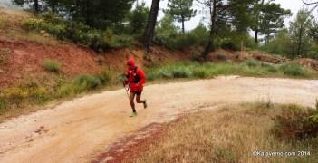 fotos quixote legend 2014 tarahumaras foto nano pies negros (3)