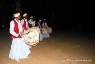 ultra trail 100km del sahara 2014 fotos mayayo (98)