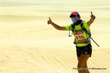 ultra trail 100km del sahara 2014 fotos zitoway (57)
