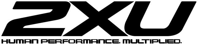 2XU_Logo