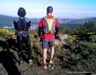 entrenamiento trail running gran trail peñalara 2014 peñalara fotos mayayo (16)