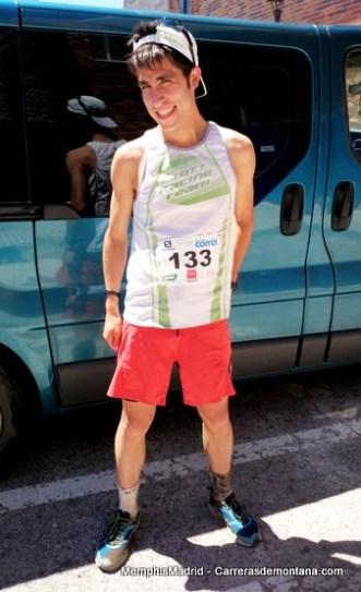fotos maraton alpino madrileño 2014 (7)