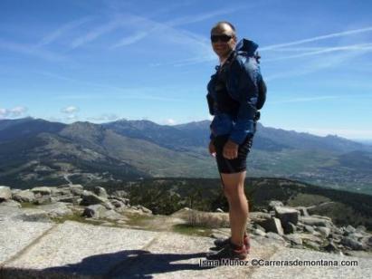 zapatillas trail running la sportiva wildcat 3