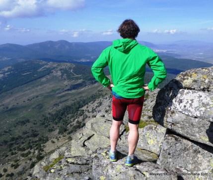 trail running madrid la peñota 13abr14 (22)