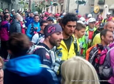 Andorra Ultra trail 2014 fotos ronda dels cims (5)