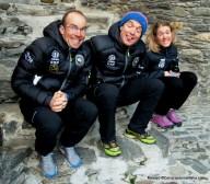 marc pinsach trail running y skimo 3