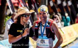 fotos gran trail peñalara 2014 carrerasdemontana (10)