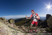 gran trail peñalara 2014 fotos carrerasdemontana (114)
