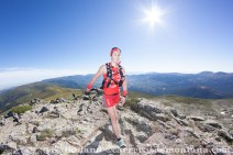 gran trail peñalara 2014 fotos carrerasdemontana (172)