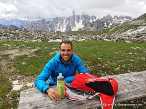 the north face lavaredo ultra trail 2014 yeray duran (6)