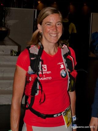 fotos marato i mitja & CSP115 2013 (89)