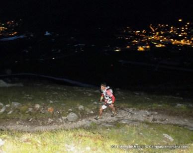 Swissirontrail 2014 (39)