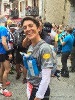 uxue fraile salida UTMB mochilas trail runing ultimate direction 2014 fotos mayayo 3