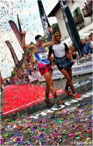 Maite Maiora la Sportiva trail running 2014 fotoiosu (22)