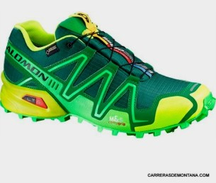 zapatillas salomon speedcross3 gtx 2