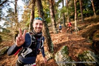 trail madrid 2014 fotos carrerasdemontana.com (35)