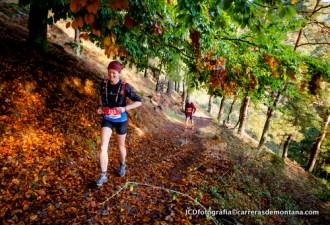 trail madrid 2014 fotos carrerasdemontana.com (38)