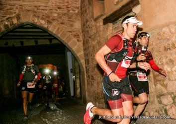 ultra trail guara spain ultra cup fotos jcdfotografia (6)
