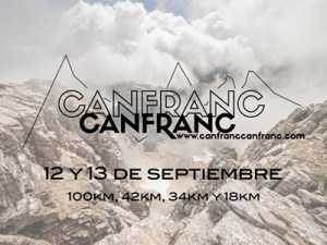 Banner Canfranc-Canfranc