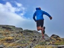 mammut rainspeed jacket chaqueta trail running fotos carrerasdemontana (6)