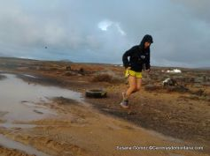 trail running extremo iditarod trail por susana gomez (2)