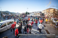 02-XI carrera navidad Cercedilla 2014-001