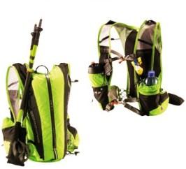 mochila camp trail light vest (33)