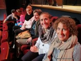 nuria picas en ultra trail world tour awards 2014 2015 (26)