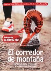 libros running 1