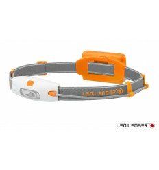 led-lenser-neo-naranja