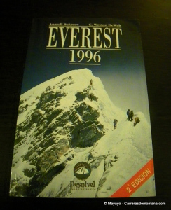 libros-de-montac3b1a-everest-1996-anatoli-bukreev-1