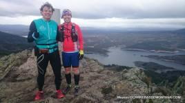 03-senda del genaro trail running sierra madrid 14feb15 (15)