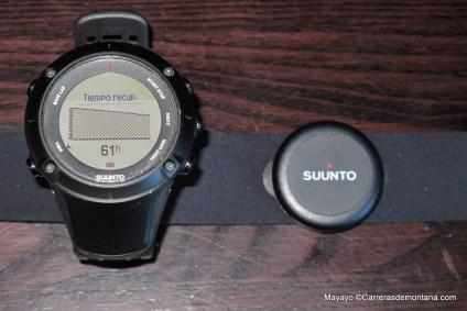 28-suunto ambit 3 reloj gps (12)