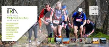 Trail Running Ranking mundial ITRA 3