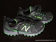 New Balance Trail Running 2015 (6)