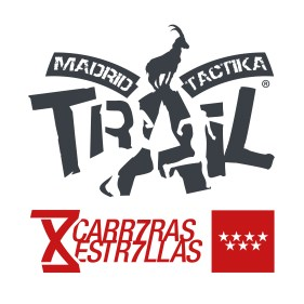 Carreras Montaña Madrid: Circuito Tactika Trail