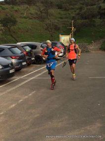 transgrancanaria 2015 fotos carreras de montaña (10)