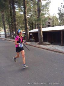 transgrancanaria 2015 fotos carreras de montaña (11)