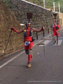 transgrancanaria 2015 fotos carreras de montaña (12)