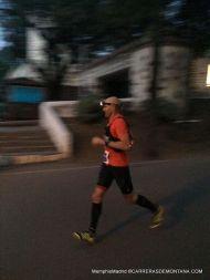 transgrancanaria 2015 fotos carreras de montaña (15)