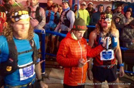 transgrancanaria 2015 fotos carreras de montaña (18)