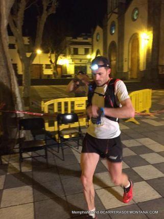 transgrancanaria 2015 fotos carreras de montaña (20)
