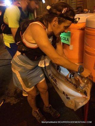 transgrancanaria 2015 fotos carreras de montaña (22)