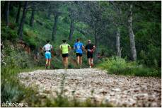 carreras de montaña fedme 2015 maite maiora fotoiosu (19)