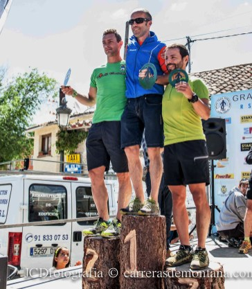 fotos gran trail peñalara 2014 carrerasdemontana (94)