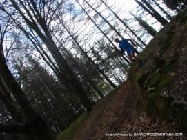 imanol aleson trail running 2015 (2)-001