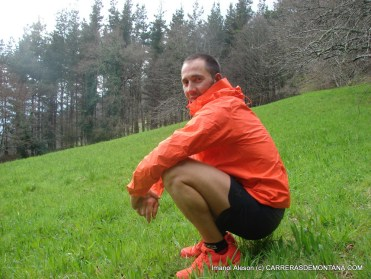 imanol aleson trail running 2015 (4)-001